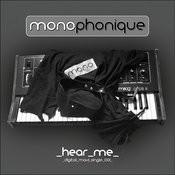 Hear Me (Digital Maxi Single 001) Songs