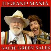 Jugband Mania Songs
