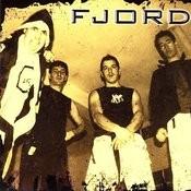 Fjord Songs