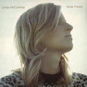 Wide Prairie Songs