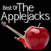 Best Of The Applejacks Songs