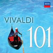 101 Vivaldi Songs