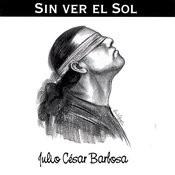 Sin Ver El Sol Songs