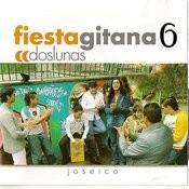 6 Dos Lunas, Bulerias, Tangos, Rumbas, Fandangos Songs