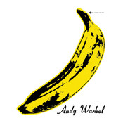 The Velvet Underground & Nico 45th Anniversary Songs