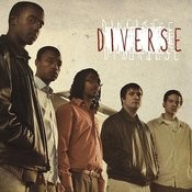 Diverse Songs