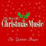 The Best Of Christmas Music Songs