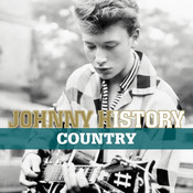 Johnny History - Country (Remasterisé) Songs