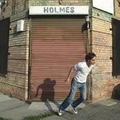 Holmes Songs
