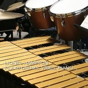 Plays Drums, Vibes, Piano Songs