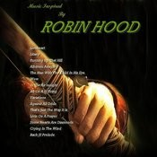 Music Inspired By Robin Hood Songs