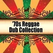 70s Reggae Dub Collection Songs