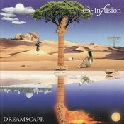 Dreamscape Songs