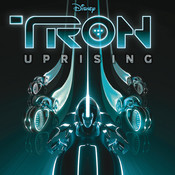 TRON: Uprising (Music from and Inspired by the Series) Songs
