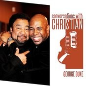 Mcdukey Blues With George Duke Songs