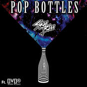 Pop Bottles Songs