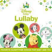 Disney Baby Lullaby Songs