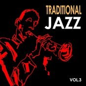 St. Phillip Street Breakdown Song