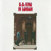 In London Songs