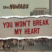 You Won't Break My Heart Songs