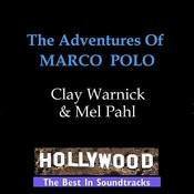 Adventures Of Marco Polo Songs