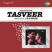 Tasveer Songs