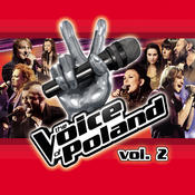 The Voice Of Poland Vol. 2 Songs