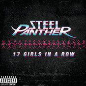 17 Girls In A Row (Explicit Version) Songs