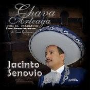 Jacinto Senovio Song