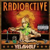 Radioactive (Explicit Version) Songs