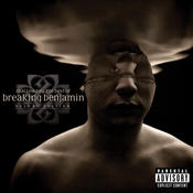 Shallow Bay: The Best Of Breaking Benjamin Deluxe Edition (Explicit) Songs