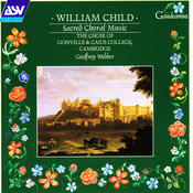 Child: Sacred Choral Music Songs