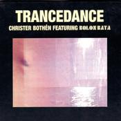 Trancedance Songs