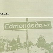 Edmondson Avenue (Expanded Version) Songs