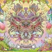 Astrohenge Songs