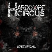 Wake Up Call Songs