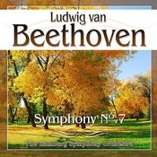Beethoven. Symphony No.7 Songs