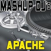 Apache (Remix Tools For Mash-Ups) Songs