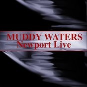 Newport Live Songs