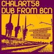 Dub From Bcn Songs
