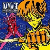 Damage Songs