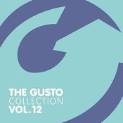 The Gusto Collection 12 Songs
