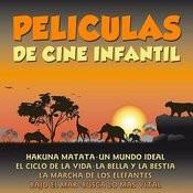 El Rey Leon - Hakuna Matata Song