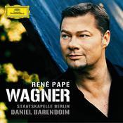 Wagner Songs