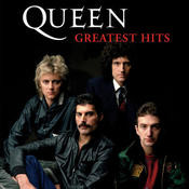 Greatest Hits (2011 Remaster) Songs