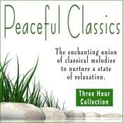 Peaceful Classics Songs