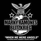 When We Were Angels Songs