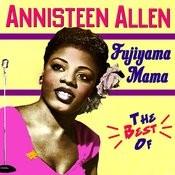 Fujiyama Mama - The Best Of Songs
