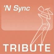 Tribute To: 'N Sync Songs