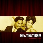 The Ike & Tina Turner Collection Songs